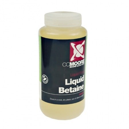 CC Moore Liquid Betaine 500ml