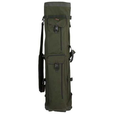 Chub Vantage 4 Rod Plus Quiver Bag