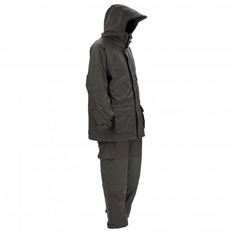 D.A.M. Techni-Flex Thermo Suit