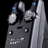 Delkim TXi-D Digital Bite Alarms