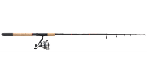 Mitchell® Tanager R Tele Spin 8ft