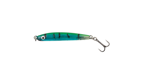 Abu Garcia® MO Coast Slim 12g Acid Lure