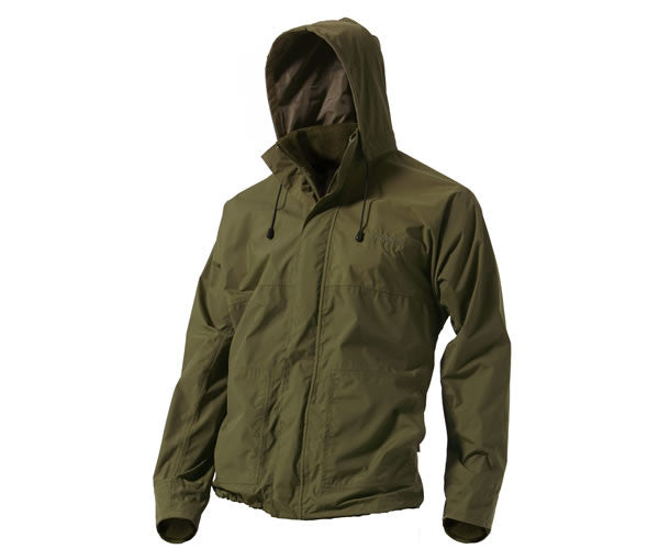 Trakker Downpour Clothing Combo Deal