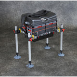 Octoplus Strongbox DS 6 Drawer Seatbox