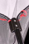 DAM Effzett Big Pike Landing Net