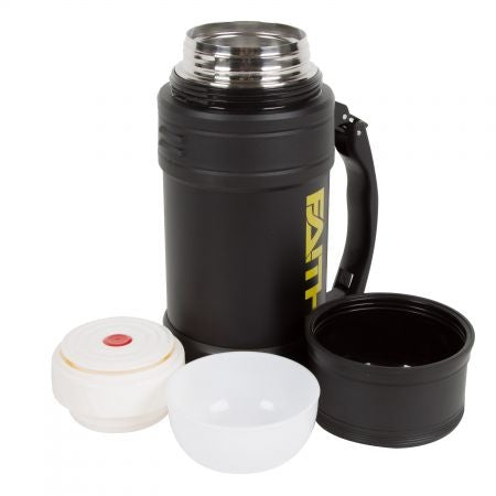 Faith SS Thermo Flask 1.5L