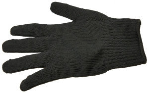 Cortland Filleting Glove