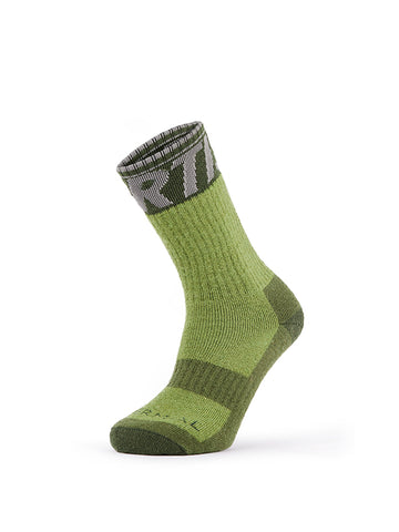 Fortis Eyewear Thermal Tech Socks