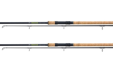 Fox Rage Warrior Deadbait 12ft 3.25lb Rod