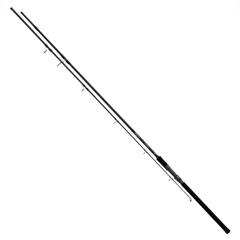 Fox Rage Predator Elite X Deadbait Rod 12ft 3.25lb
