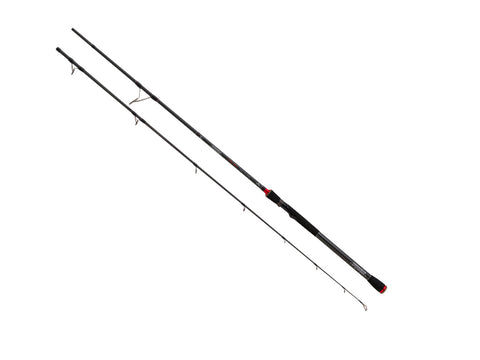Fox Rage Prism Pike Spin Rods