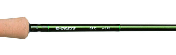 Greys GR30 Fly Fishing Rods