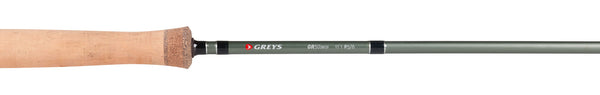 Greys GR50 Switch Fly Fishing Rods