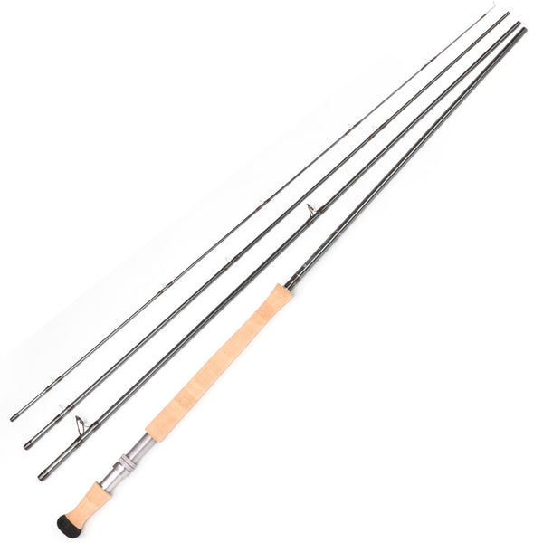 Greys GR50 Double Handed Rods