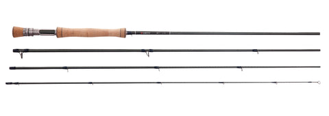 Greys GR70 Fly Rods