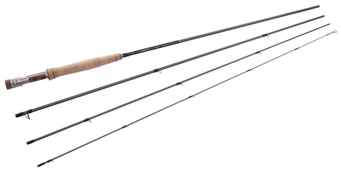 Greys GR70 Streamflex Fly Rods