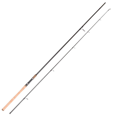 Greys Prowla GS2 Lure Rods