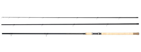 Greys Prodigy VX Specialist 13ft Float