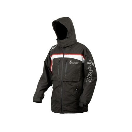 IMAX Ocean Thermo Smock Jacket