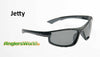 Eyelevel Polarized Sunglasses