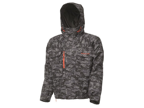 Kinetic AquaSkin 'Illusion' Wading Jacket