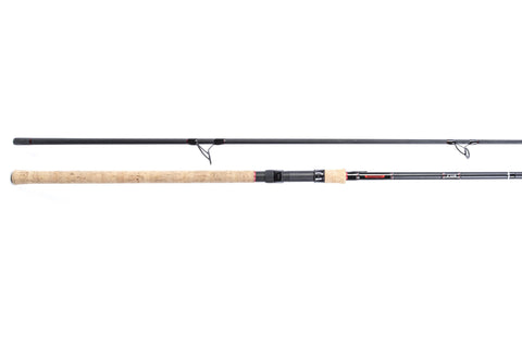 Korum Snapper Cult Deadbait Rod 12' 3.25lb