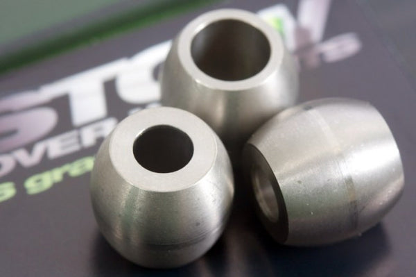 Korda Stow Spare Overweights