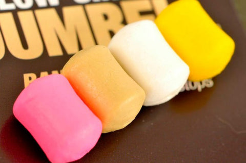 Korda Fake Food - Pop Up Dumbell