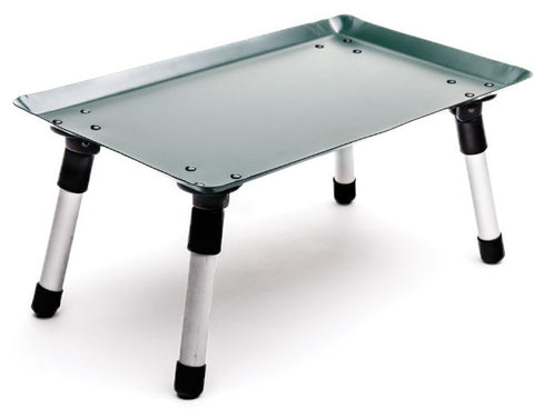 Leeda Bivvy Table