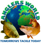 Anglers World Online Gift Vouchers