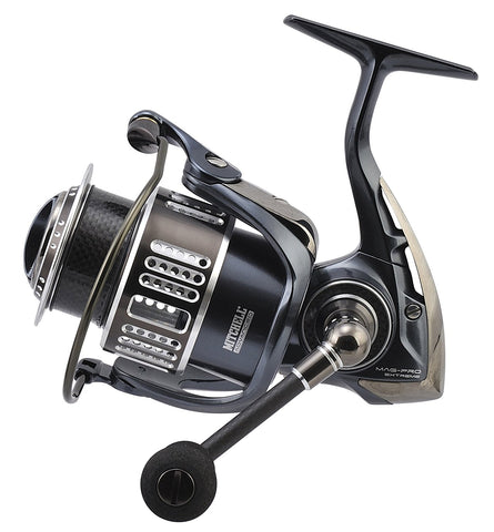 Mitchell MAG PRO EXTREME 2000 Spinning Reel