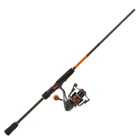 Mitchell Traxx MX Spinning Combo