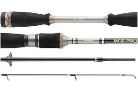 Mitchell Mag Pro Spin Rods