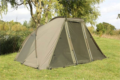 Nash Titan Brolly 1 Man AS