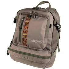 Airflo Outlander Back Pack