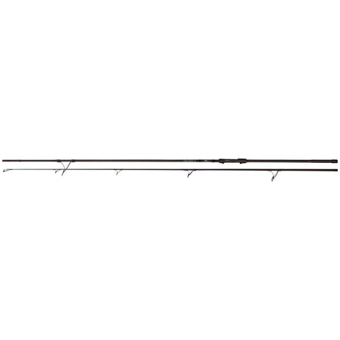 Quantum Mr.Pike Classic Bank 12ft Deadbait Rod