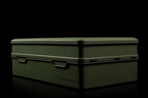 Ridgemonkey Armoury Tackle Box