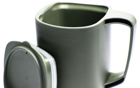 Ridge Monkey Thermo Mug
