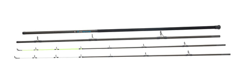 Abu Garcia Rocket Surf Twin Tip Rod