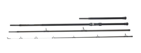 Abu Garcia Rocket Surf Rod