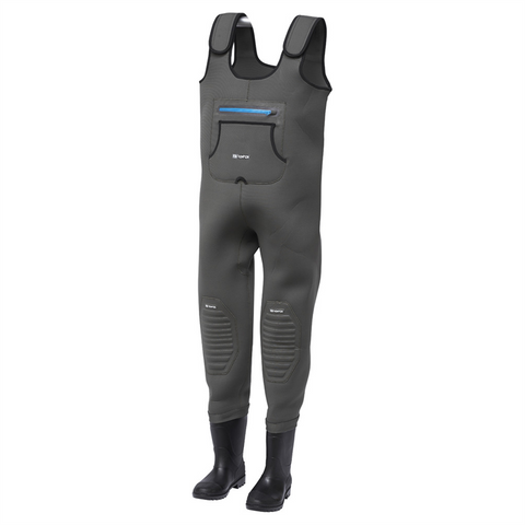 Ron Thompson Break Point Neoprene Waders