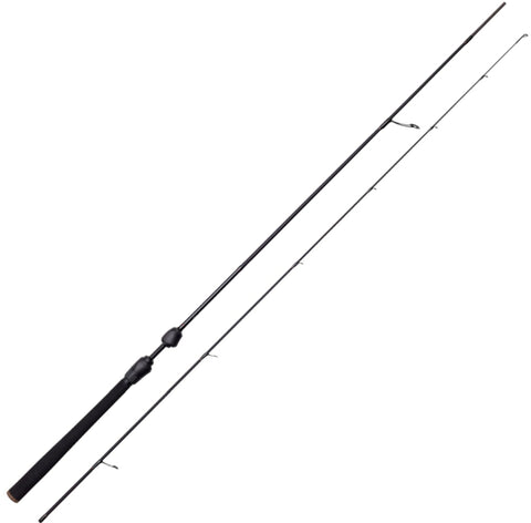 Ron Thompson Trout and Perch Stick