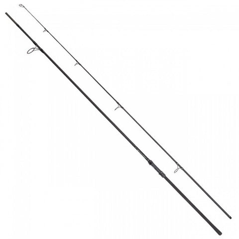 Chub RS-Plus Marker Rod