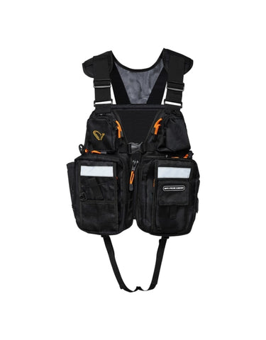 Savage Gear Hitch Hiker Vest