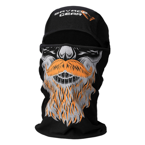 Savage Gear Balaclavas