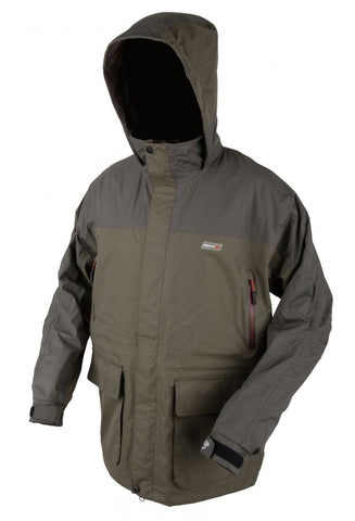 Scierra Kenai Pro Fishing Jacket