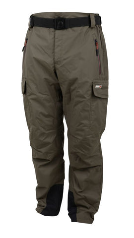 Scierra Kenai Pro Fishing Trousers