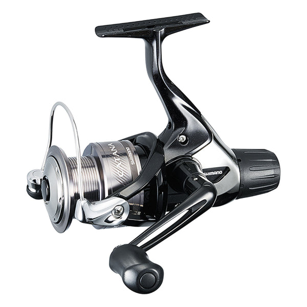 Shimano Catana RC Reel