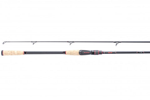 Korum Snapper Cult Lure Rods
