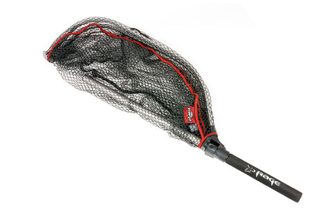 Fox Rage Speedflow II Foldable Nets
